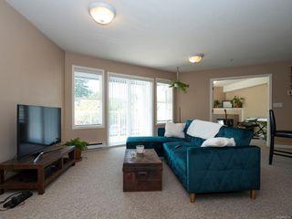 Photo 8: 205 650 Prideaux St in NANAIMO: Na Old City Condo Apartment for sale (Nanaimo)  : MLS®# 845176