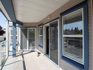 Photo 20: 205 650 Prideaux St in NANAIMO: Na Old City Condo Apartment for sale (Nanaimo)  : MLS®# 845176