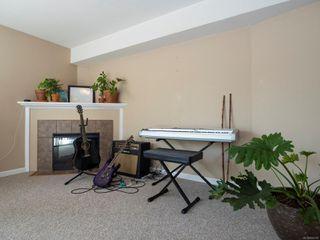 Photo 12: 205 650 Prideaux St in NANAIMO: Na Old City Condo Apartment for sale (Nanaimo)  : MLS®# 845176