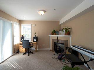 Photo 10: 205 650 Prideaux St in NANAIMO: Na Old City Condo Apartment for sale (Nanaimo)  : MLS®# 845176