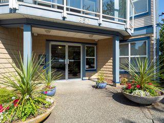 Photo 2: 205 650 Prideaux St in NANAIMO: Na Old City Condo Apartment for sale (Nanaimo)  : MLS®# 845176