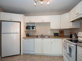 Photo 14: 205 650 Prideaux St in NANAIMO: Na Old City Condo Apartment for sale (Nanaimo)  : MLS®# 845176