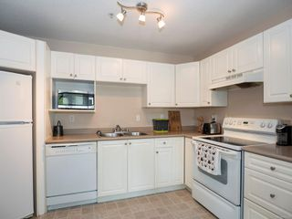 Photo 13: 205 650 Prideaux St in NANAIMO: Na Old City Condo Apartment for sale (Nanaimo)  : MLS®# 845176
