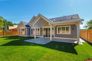 Photo 47: 9251 Bakerview Close in North Saanich: NS Bazan Bay House for sale : MLS®# 844879