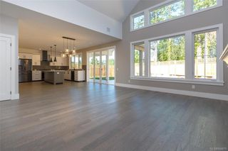 Photo 13: 9251 Bakerview Close in North Saanich: NS Bazan Bay House for sale : MLS®# 844879