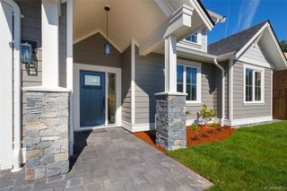 Photo 6: 9251 Bakerview Close in North Saanich: NS Bazan Bay House for sale : MLS®# 844879