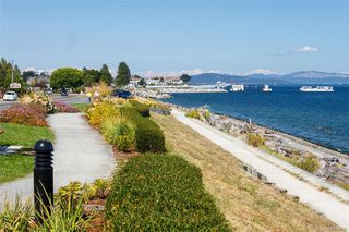 Photo 50: 9251 Bakerview Close in North Saanich: NS Bazan Bay House for sale : MLS®# 844879
