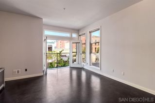 Photo 11: DOWNTOWN Condo for rent : 1 bedrooms : 777 6Th Ave #209 in San Diego