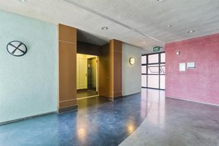 Photo 21: DOWNTOWN Condo for rent : 1 bedrooms : 777 6Th Ave #209 in San Diego