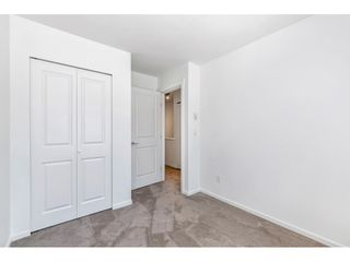 "Photo 15: 55 14955 60 Avenue in Surrey: Sullivan Station Townhouse for sale in ""Cambridge Park"" : MLS®# R2480611"