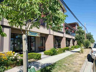 "Photo 34: 55 14955 60 Avenue in Surrey: Sullivan Station Townhouse for sale in ""Cambridge Park"" : MLS®# R2480611"
