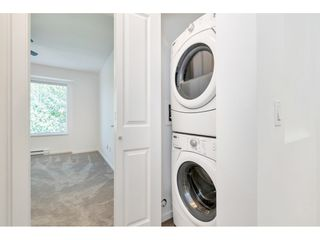 "Photo 23: 55 14955 60 Avenue in Surrey: Sullivan Station Townhouse for sale in ""Cambridge Park"" : MLS®# R2480611"