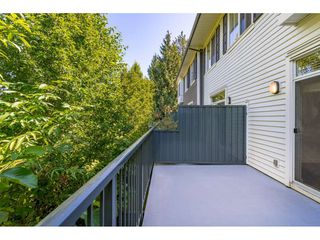 "Photo 27: 55 14955 60 Avenue in Surrey: Sullivan Station Townhouse for sale in ""Cambridge Park"" : MLS®# R2480611"