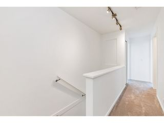 "Photo 13: 55 14955 60 Avenue in Surrey: Sullivan Station Townhouse for sale in ""Cambridge Park"" : MLS®# R2480611"