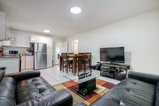 Photo 27: 3373 E 2ND Avenue in Vancouver: Renfrew VE House for sale (Vancouver East)  : MLS®# R2481894
