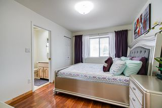 Photo 14: 3373 E 2ND Avenue in Vancouver: Renfrew VE House for sale (Vancouver East)  : MLS®# R2481894