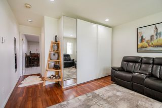 Photo 24: 3373 E 2ND Avenue in Vancouver: Renfrew VE House for sale (Vancouver East)  : MLS®# R2481894