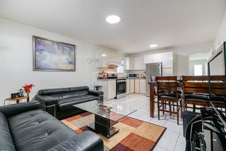 Photo 26: 3373 E 2ND Avenue in Vancouver: Renfrew VE House for sale (Vancouver East)  : MLS®# R2481894