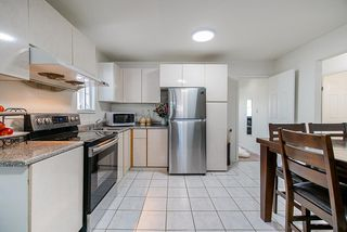 Photo 29: 3373 E 2ND Avenue in Vancouver: Renfrew VE House for sale (Vancouver East)  : MLS®# R2481894