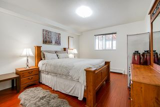 Photo 30: 3373 E 2ND Avenue in Vancouver: Renfrew VE House for sale (Vancouver East)  : MLS®# R2481894