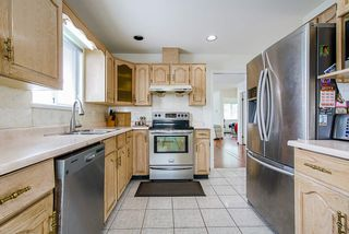 Photo 13: 3373 E 2ND Avenue in Vancouver: Renfrew VE House for sale (Vancouver East)  : MLS®# R2481894