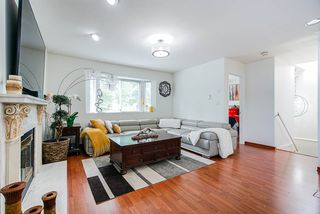 Photo 7: 3373 E 2ND Avenue in Vancouver: Renfrew VE House for sale (Vancouver East)  : MLS®# R2481894