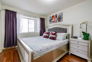 Photo 15: 3373 E 2ND Avenue in Vancouver: Renfrew VE House for sale (Vancouver East)  : MLS®# R2481894