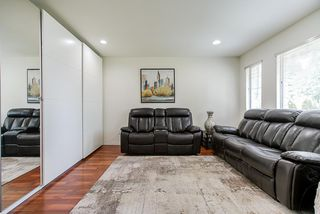 Photo 22: 3373 E 2ND Avenue in Vancouver: Renfrew VE House for sale (Vancouver East)  : MLS®# R2481894