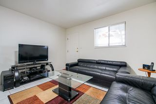 Photo 28: 3373 E 2ND Avenue in Vancouver: Renfrew VE House for sale (Vancouver East)  : MLS®# R2481894