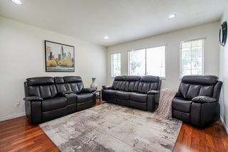 Photo 23: 3373 E 2ND Avenue in Vancouver: Renfrew VE House for sale (Vancouver East)  : MLS®# R2481894