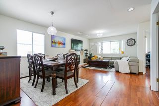 Photo 10: 3373 E 2ND Avenue in Vancouver: Renfrew VE House for sale (Vancouver East)  : MLS®# R2481894
