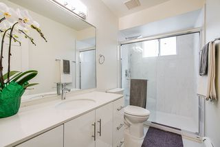 Photo 31: 3373 E 2ND Avenue in Vancouver: Renfrew VE House for sale (Vancouver East)  : MLS®# R2481894