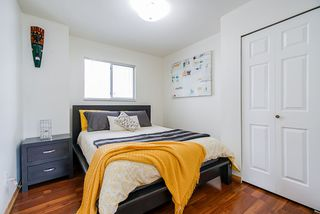 Photo 17: 3373 E 2ND Avenue in Vancouver: Renfrew VE House for sale (Vancouver East)  : MLS®# R2481894