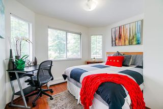 Photo 18: 3373 E 2ND Avenue in Vancouver: Renfrew VE House for sale (Vancouver East)  : MLS®# R2481894
