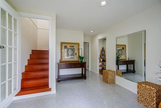 Photo 5: 3373 E 2ND Avenue in Vancouver: Renfrew VE House for sale (Vancouver East)  : MLS®# R2481894