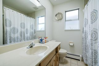 Photo 19: 3373 E 2ND Avenue in Vancouver: Renfrew VE House for sale (Vancouver East)  : MLS®# R2481894