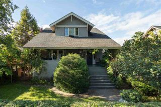 "Photo 34: 481 W 17TH Avenue in Vancouver: Cambie House for sale in ""Cambie Area"" (Vancouver West)  : MLS®# R2482701"