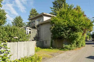 "Photo 37: 481 W 17TH Avenue in Vancouver: Cambie House for sale in ""Cambie Area"" (Vancouver West)  : MLS®# R2482701"