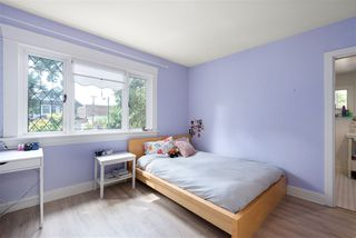 "Photo 19: 481 W 17TH Avenue in Vancouver: Cambie House for sale in ""Cambie Area"" (Vancouver West)  : MLS®# R2482701"