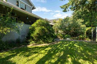 "Photo 35: 481 W 17TH Avenue in Vancouver: Cambie House for sale in ""Cambie Area"" (Vancouver West)  : MLS®# R2482701"