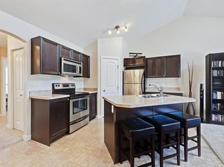 Photo 2: 204 150 PANATELLA Landing NW in Calgary: Panorama Hills Row/Townhouse for sale : MLS®# A1022269