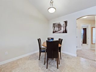 Photo 5: 204 150 PANATELLA Landing NW in Calgary: Panorama Hills Row/Townhouse for sale : MLS®# A1022269
