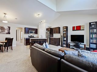 Photo 7: 204 150 PANATELLA Landing NW in Calgary: Panorama Hills Row/Townhouse for sale : MLS®# A1022269
