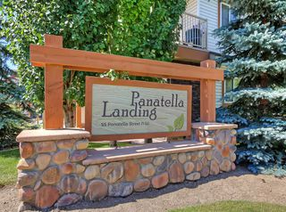 Photo 24: 204 150 PANATELLA Landing NW in Calgary: Panorama Hills Row/Townhouse for sale : MLS®# A1022269