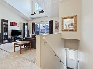 Photo 9: 204 150 PANATELLA Landing NW in Calgary: Panorama Hills Row/Townhouse for sale : MLS®# A1022269