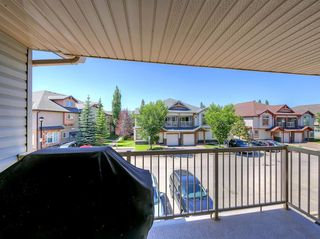 Photo 19: 204 150 PANATELLA Landing NW in Calgary: Panorama Hills Row/Townhouse for sale : MLS®# A1022269