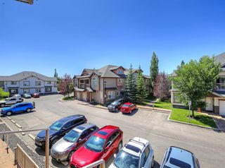 Photo 20: 204 150 PANATELLA Landing NW in Calgary: Panorama Hills Row/Townhouse for sale : MLS®# A1022269