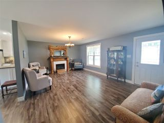 Photo 8: 25 Gates Avenue in Middleton: 400-Annapolis County Residential for sale (Annapolis Valley)  : MLS®# 202015938