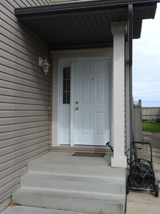 Photo 3:  in Edmonton: Zone 55 House for sale : MLS®# E4214288