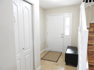 Photo 4:  in Edmonton: Zone 55 House for sale : MLS®# E4214288
